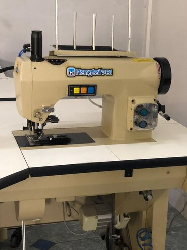 Продаю швейные машины Имитация ручного стежка. Новые, в идеальном сост