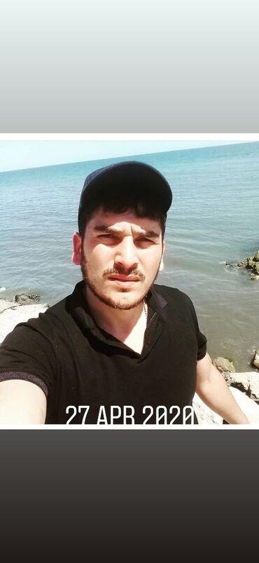 - Azərbaycan: Bax evlerine baxban ve ya axran kimi
