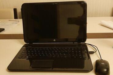 Hp pavilion g6 sahibinden - Azərbaycan: Laptop HP Pavilion sleekbook 15- mouse ve chantasi HEDIYYE