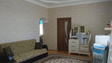 ev telefon - Azərbaycan: Satış Ev 144 kv. m, 4 otaqlı