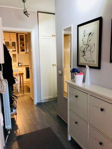 Na prodaju - Srbija: Apartment for sale: 4 sobe, 95 sq. m