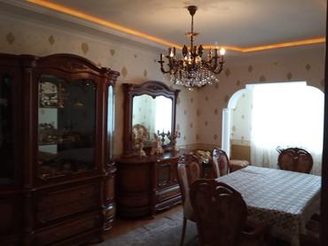 - Azərbaycan: Mənzil satılır: 4 otaqlı, 80 kv. m