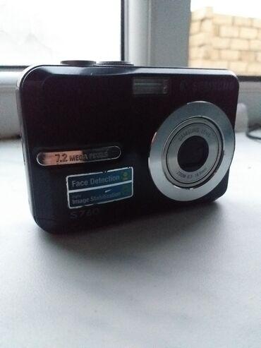 S4 zoom - Azərbaycan: Samsung foto aparad ekrani acilmir 7.2 meqa pikseldi zoom 6.3 endirim
