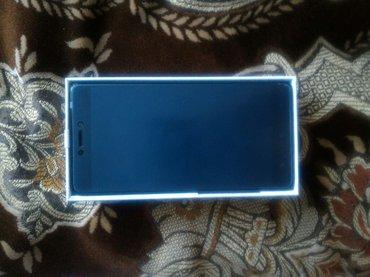 Xiaomi note 4 3gb /32gb (новый) есть небольшой торг в Бишкек