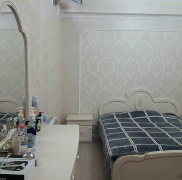 инверторы для солнечных батарей 56000 в Кыргызстан: Продается квартира: 1 комната, 61 кв. м