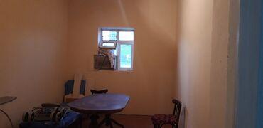 Недвижимость - Ашагы-Гюздек: Сдам в аренду Дома от собственника Долгосрочно: 65 кв. м, 3 комнаты