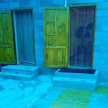 Отдых на Иссык-Куле - Новопокровка: Сдаются комнаты со всеми условиями ИК.село Орнок