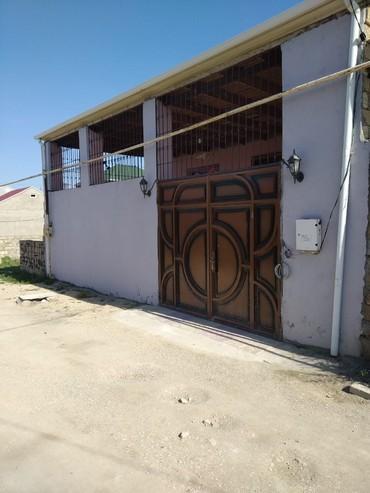 Продажа, покупка домов в Азербайджан: Продажа Дома : 2 кв. м, 4 комнаты