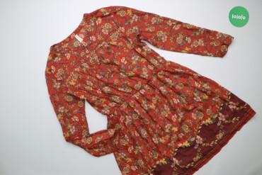 Женская одежда - Украина: Платье Свободного кроя Springfield L