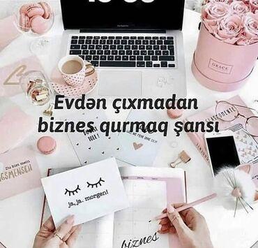 pirallahi - Azərbaycan: Əziz xanimlar!(Evdar,tələbə,2-ci iş yeri axtaran xanimlar) Ölkəmizin b