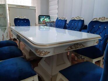 sism divan - Azərbaycan: Qonaq ve Yataq otaqi Mebeli Divan kreslo ve jurnalni stol hediyye
