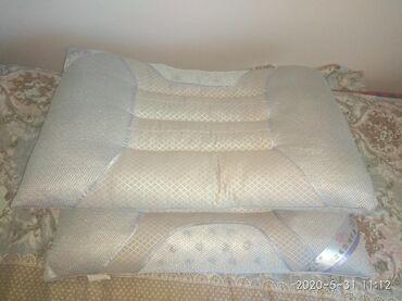 Подушка новый 5мкр