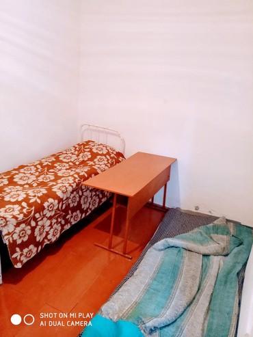 kiraye evler ayliq - Azərbaycan: Kiraye adimin biri 80azn iki nefer 3 nefer qala bilersiniz ayliq hesa