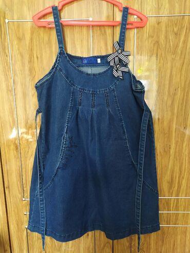 Женская одежда - Кызыл-Кия: Для беременных. Покупала за 1500. Отдам за 500