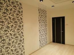 Ремонт квартир обои шпатлевка закатка.Делаем Качественно в сроки! в Бишкек