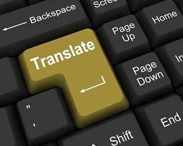 услуги переводчика в Кыргызстан: Переводчик письменный