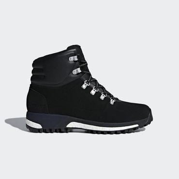 Мужские ботинки Adidas Terrex Pathmaker CW • в Бишкек