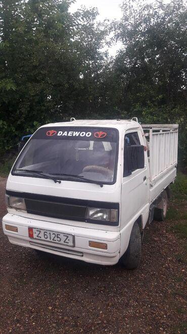 Продажа рефрижераторов бу - Кыргызстан: Сатылат баасы 210мин . Варинант Же болбосо мерседерс сапог бортовойго