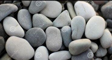 заказ авто из кореи в бишкек в Ак-Джол: Зил доставка камень песок отсев щебень