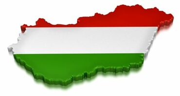 Работа в ВенгрииТребуются женщины и мужчины на вакансию с легким