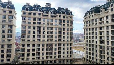 Продается квартира: Элитка, Мед. Академия, 2 комнаты, 73 кв. м