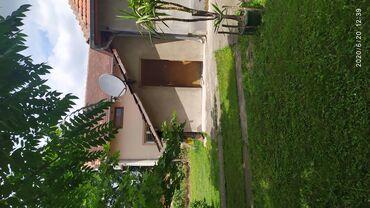 Kuće - Srbija: Na prodaju Kuća 76 sq. m, 2 sobe