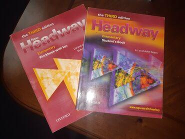 гдз по русскому языку 5 класс л м бреусенко т а матохина в Кыргызстан: Headway Elementary, копии стоят а этот отдаю за состояние хорошее