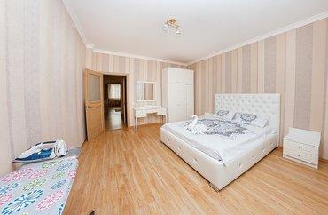 телевизора в Кыргызстан: СДАЮ 1 комнатную квартиру в самом центре города! ПОСУТОЧНО!   Уютный т