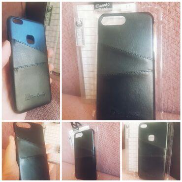 Iphone 8Plus Kožna original!
