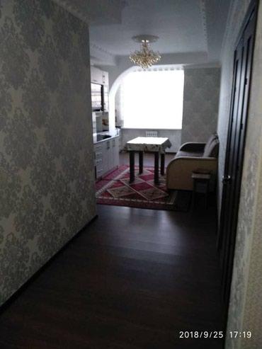 Сдаются квартиры 1,2,3 ком сутки, Ночь и по часовой чистые, уютные Кв в Бишкек