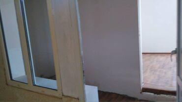 супермаркет фрунзе бишкек в Кыргызстан: Сдаю одно комнатную квартиру, жм Ак-орго, рай. Супермаркет «Фрунзе»