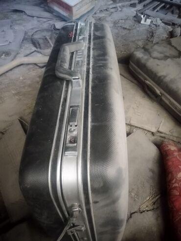 Советский чемодан можно использовать для инструментов в нпличии 2 шт