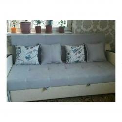 с мягкий мебель в Кыргызстан: Делаем мягкую мебель на заказ  Срок изготовления 7-10 дней Доставка м