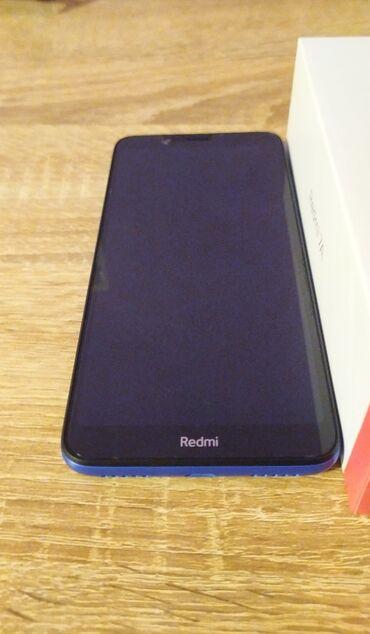 Xiaomi   Srbija: Na prodaju nekorišćen telefon Redmi 7A uz novu masku i novo zaštitno