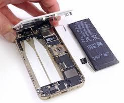c-yeni-iphone-5 - Azərbaycan: IPHONE TəmirAPPLE İphone telefonları üçün ORİGİNAL Batareyalar