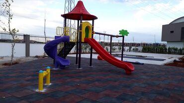 usaq ucun qablar - Azərbaycan: Hernov uşaq eylence parkı