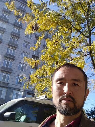 кду 2 бишкек в Кыргызстан: Продается квартира: 2 комнаты, 60 кв. м