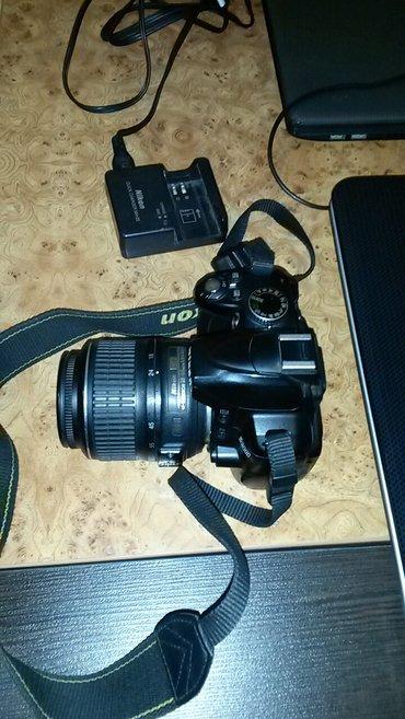фотоаппарат в Бишкек