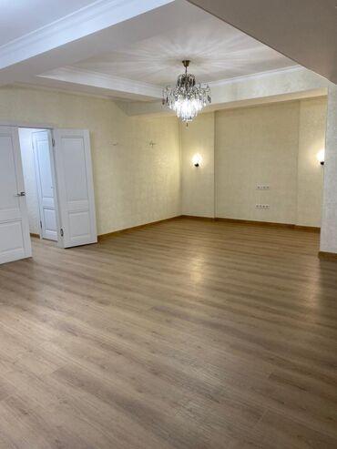 Продается квартира: Элитка, Мед. Академия, 2 комнаты, 87 кв. м