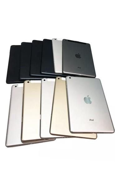ipad mini a1455 в Кыргызстан: IPad Mini 1/2/3/4 16/32/128gb. Новая партия из США! Версии как только