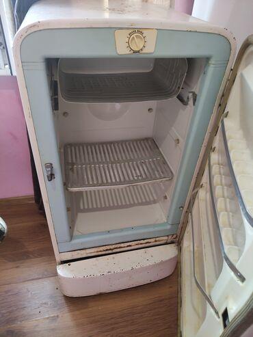 Продаю холодильник рабочий мало шумный причина продажи купили новый )