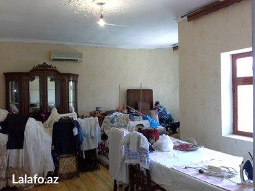 Xırdalan şəhərində Xirdalan 4 sotda qosadas 4 otaq temirli ev. Xirdalan seheri polise- şəkil 4