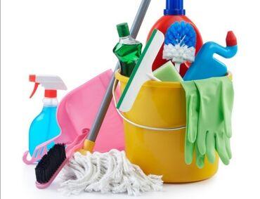 16 oglasa   ZAPOSLENJE: Generalno čišćenje. Održavanje kuća, stanova i poslovnih poslova. Brza