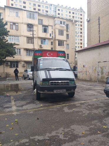avto maşın - Azərbaycan: Masin satiLmir ancaq Kuzasini satiram 3metrdir qiymet ucun zeng ve ya