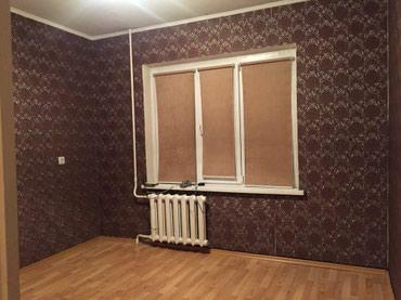 Офис-квартира в аренду. Первый этаж. в Бишкек