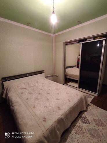 шкуры для дома в Кыргызстан: Мебельный гарнитур | Для дома, гостиной