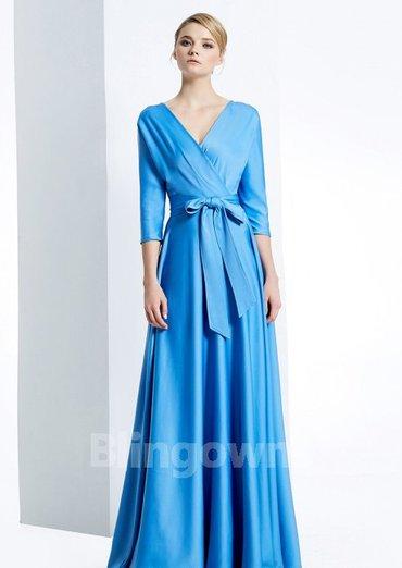 Платье фирмы epatage в Бишкек