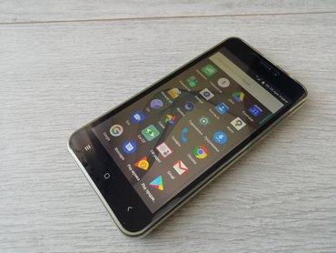 Oukitel C9Odlican i ispravan telefon.Dual sim.Ima foliju preko