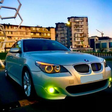 49 elan   NƏQLIYYAT: BMW