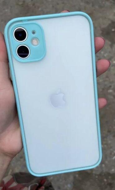 iphone 6 yeni - Azərbaycan: Yeni IPhone 11 Mavi